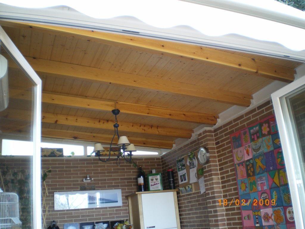 Ach Aluminios cerramientos aluminio y PVC Carpintería de aluminio y cerramientos de PVC